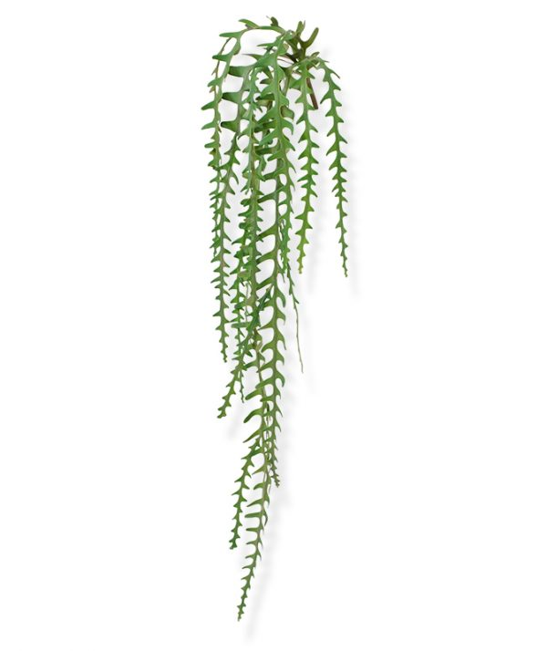 Epiphyllum kunst hangplant 110 cm