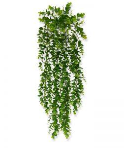 Eucalyptus kunsthangplant 70 cm